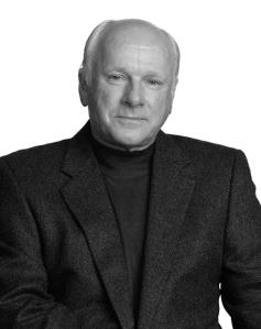 Bob Cervenka