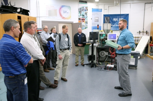 Manufacturing Engineering Conference