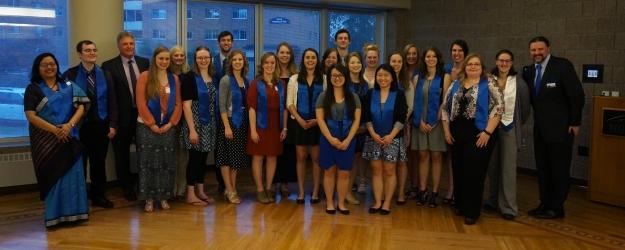2016 Graduates.JPG