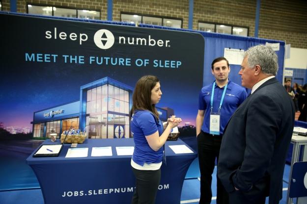 Bob_Sleep_Number_05