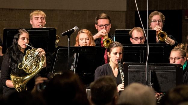 symphonicband2018_1a