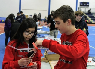 scienceolympiad2019_1